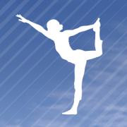 Health & Fitness - My Yoga Guru: yoga exercises for fitness