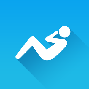 Health & Fitness - Abs Workout | Home Fitness App - Fast Builder Limited