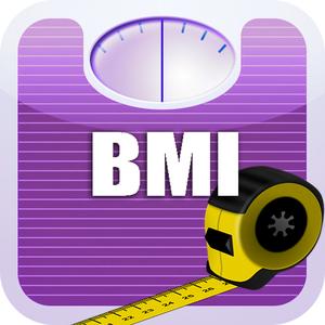 Health & Fitness - BMI body mass calculator - Rishav Singla