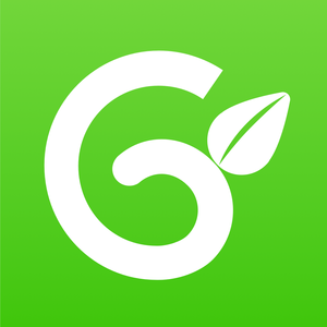 Health & Fitness - Glow Nurture - Pregnancy App - Glow