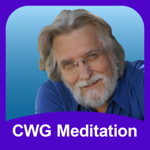 Health & Fitness - Neale Donald Walsch Meditation: Your Own Conversations With God - SuperMind Apps