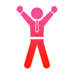 Health & Fitness - Office Ninja: exercises for joints - NoitaTech Oy