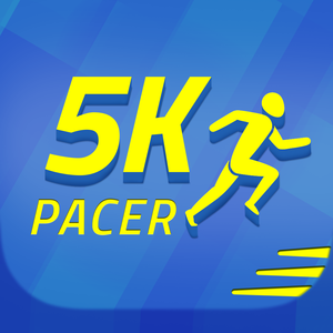 Health & Fitness - Pacer 5K: run faster races - FITNESS22 LTD