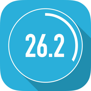 Health & Fitness - 26.2 Marathon Trainer - Zen Labs