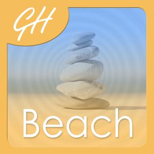 Health & Fitness - Beach Meditation by Glenn Harrold: Self-Hypnosis Relaxation for  Sleep - Diviniti Publishing Ltd