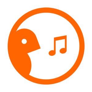 Health & Fitness - Birdsong.fm - Wavestreaming.com