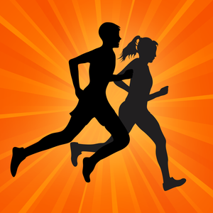 Health & Fitness - Fitness Testing & Results - Student Tracking and Personal Training Tool - Denise Carriere