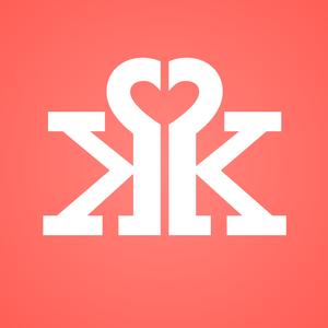 Health & Fitness - Grokker: Yoga