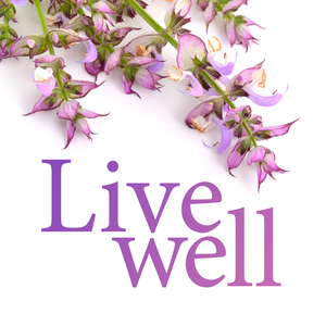 Health & Fitness - Live Well with Young Living - Jennifer O'Sullivan