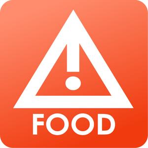 Health & Fitness - mySymptoms Food+Symptom Diary - SkyGazer Labs Ltd