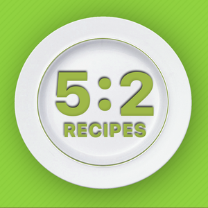 Health & Fitness - 5:2 Fast Diet Low-Calorie Recipes! - Bestapp Studio Ltd.