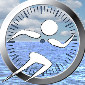 Health & Fitness - Air Force & Navy Run Pacer - Onekala LLC