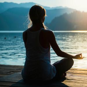 Health & Fitness - Beginner Yoga - Learn How to Do Yoga - Agnes Gooi