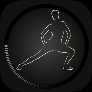 Health & Fitness - Bodyweight Fitness Training Exercise and Workouts - Sam Buhrle
