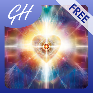 Health & Fitness - Create Inner Peace: Self-Hypnosis Relaxation by Glenn Harrold - i-mobilize