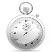 Health & Fitness - FlexiTimer Interval Timer (Running
