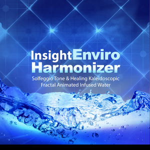 Health & Fitness - Insight Environmental Harmonizer - Possibility Wave