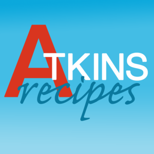 Health & Fitness - 101+ Atkins Diet Recipes - Becky Tommervik