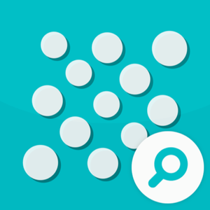 Health & Fitness - Finder for FitBit Pro - Blue Fox Studio