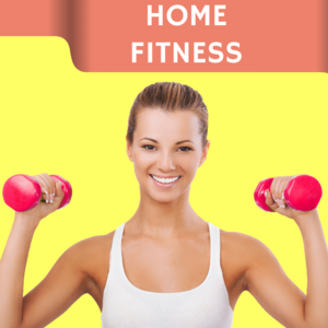 Health & Fitness - Home Exercises: Fitness Workout Program to Get Slim Bikini Body and to Increase Muscle Tone - Game Maker Photo Video and Emoji for Basketball Kids