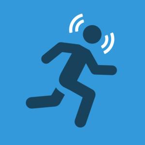 Health & Fitness - Music Beep Test - Pacer & Shuttle Run Fitness Test - ConnectedPE Pty ltd