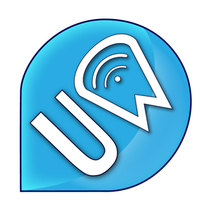 Health & Fitness - Upwatchr - Jawbone UP edition - UNIVERSAL D INC.