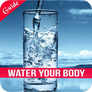 Health & Fitness - Water Your Body - Health Benefits of Drinking Oxygenated Water - sathish bc