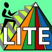 Health & Fitness - iKals Lite - iNutrient: Calories - James Hollender