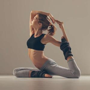 Health & Fitness - 有氧健身操 for 郑多燕-全套中文完整视频教程 - You Qian Wang