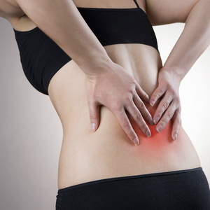 Health & Fitness - Back Pain Relief - Learn How to Treat and Ease Back Pain - Nick Lim