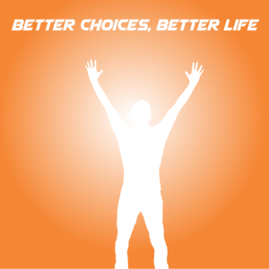 Health & Fitness - Better Choices Better Life - TrainTech USA