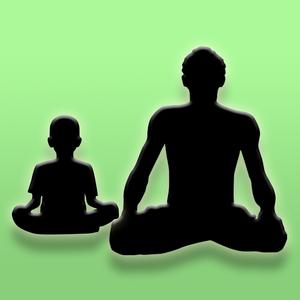 Health & Fitness - Mindfulness for Children - Jannik Holgersen