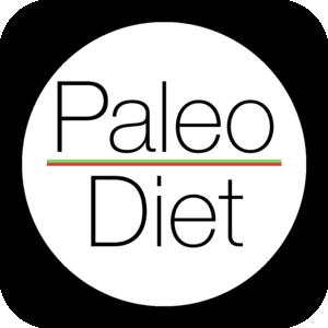 Health & Fitness - Paleo Diet - paleo diet basics