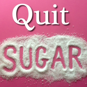 Health & Fitness - Quit Sugar by Life Ninja - TBAG GAMES
