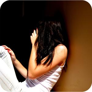Health & Fitness - Schizophrenia Symptoms - Myths & Facts - Inga Berga