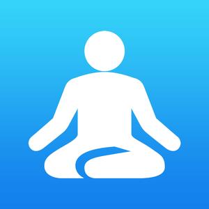 Health & Fitness - Yoga Guru: Daily Plans & Poses - MyTraining Servicos em Tecnologia da Informacao Ltda.