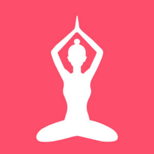 Health & Fitness - 10 Mins Yoga - AAnshu IT Solutions Pvt Ltd
