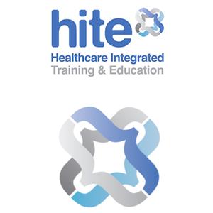 Health & Fitness - HITE Alexander Technique - HITE Ltd