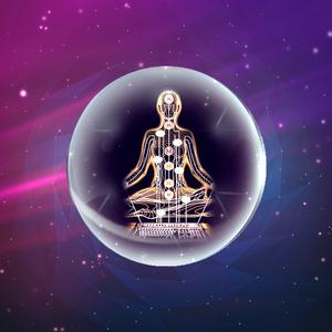 Health & Fitness - Quantum Chakra & Aura Scan - Possibility Wave