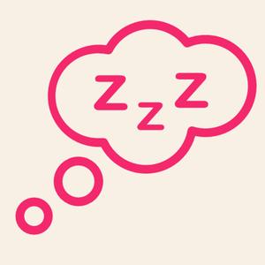 Health & Fitness - Baby Sleep Sounds