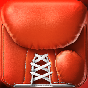 Health & Fitness - Boxing Timer Pro Round Timer - SIMPLETOUCH LLC