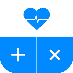 Health & Fitness - FitCal - Fitness Calculator - Smart Training
