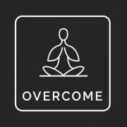 Health & Fitness - Overcome – Bulimia Management - Rodrigo Blanco
