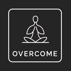 Health & Fitness - Overcome – Bulimia Management - Rodrigo Blanco