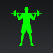 Health & Fitness - A Full Body Strength & Hypertrophy Workout Pro - Shane Clifford