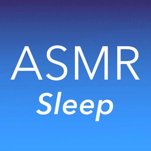 Health & Fitness - ASMR: Sleep Aid - T-Logic
