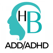 Health & Fitness - HarmonicBrain ADD/ADHD - Practicum Publishing