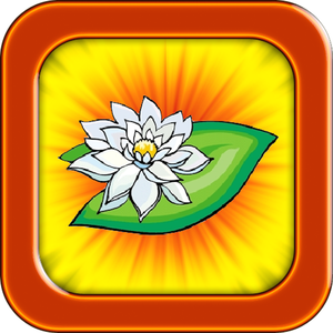 Healing Meditation – Marguerite Thoresen