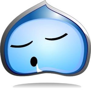 Health & Fitness - Sleep Journal - iHealth Ventures LLC.