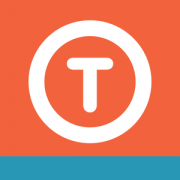 Health & Fitness - Tabaline - Tabata Timer - PopMartian